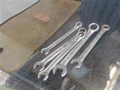 CRAFTSMAN Wrench WRENCH SET